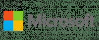 Otimizamos Resultados com o Licenciamento das Melhores Ferramentas Microsoft.
