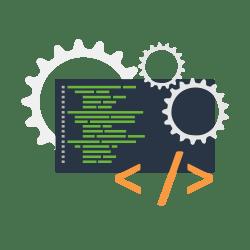 Conheça nossos Serviços em Desenvolvimento, nosso time trabalha com as melhores práticas para desenvolvimento de websites ou aplicações web.